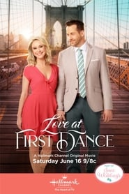 Love at First Dance (2018) Watch Online Free