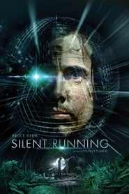 film Silent Running streaming