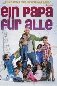 Ein Papa für alle [2019]