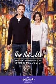 Nonton The Art of Us (2017) Film Subtitle Indonesia Streaming Movie Download