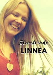 Blomstrande Linnea (2015) Online Cały Film Lektor PL