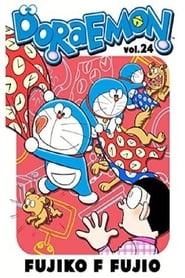 Doraemon Season 24