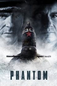 Poster for Phantom