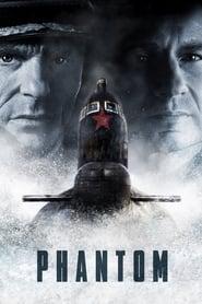 Phantom [2013]