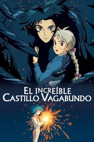 El castillo ambulante (2004) | Hauru no Ugoku Shiro