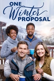 One Winter Proposal [2019]