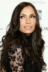 Photo de Famke Janssen Valerie Kanon