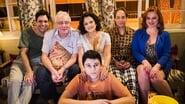 A Grande Família