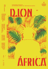 Watch Djon África on Showbox Online