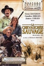 La Chevauchée Sauvage