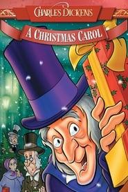 Poster A Christmas Carol 1982