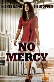 No Mercy (2019) HD 1080p Latino