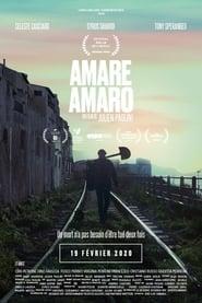 Amare Amaro (2020)