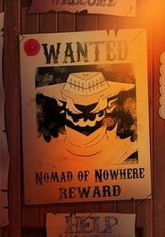 Nomad of Nowhere 2018
