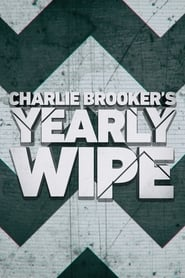 Charlie Brooker's Yearly Wipe 2010