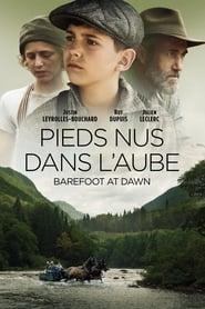 Barefoot At Dawn (2017)