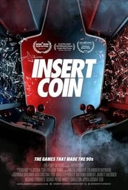 Insert Coin [2020]