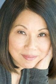 Profil de Marilyn Tokuda