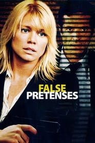 Watch False Pretenses (2004) Fmovies