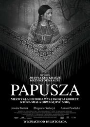 Papusza (2013) online ελληνικοί υπότιτλοι