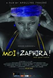 Moi Zaphira