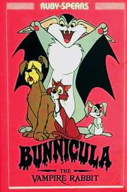 Bunnicula, the Vampire Rabbit 1982