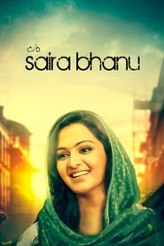 C/O Saira Banu (2017) Full Movie Ganool