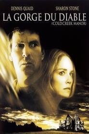 Voir La Gorge du diable en streaming complet gratuit   film streaming, StreamizSeries.com