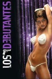 Los debutantes (2003) online ελληνικοί υπότιτλοι
