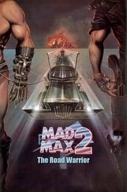 Mad Max: A Caçada Continua