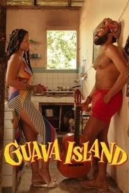 Poster Guava Island 2019