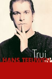 Hans Teeuwen: Trui