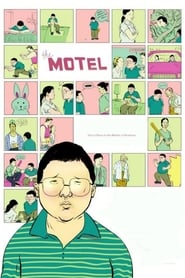 The Motel (2005)