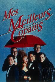 My Best Pals (1989)