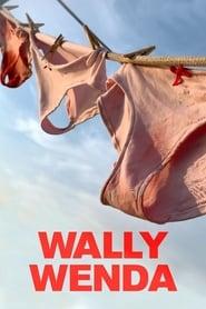 Wally Wenda