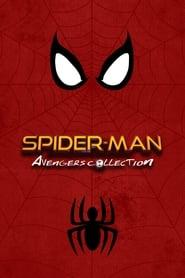Homem-Aranha – De Volta ao Lar Dublado Online