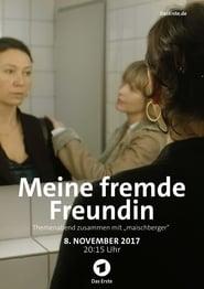 Meine fremde Freundin (2017)