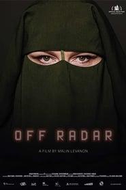 Off Radar (2020)