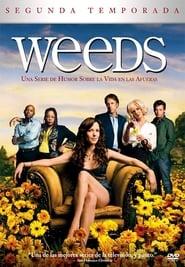 Weeds: Temporada 2