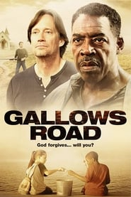 Gallows Road (2015) Zalukaj Online