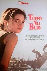Tuffo nel buio (1991)