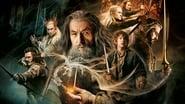 Le Hobbit : La Désolation de Smaug en streaming