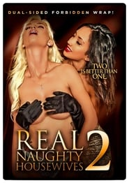 Real Naughty Housewives 2