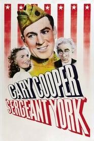 Sergeant York الرقيب يورك