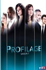 Profilage: 7×8