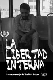 Inner Freedom (2021)