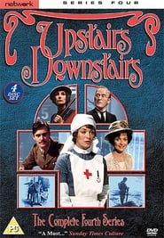Upstairs, Downstairs - Season 4 (1974) poster