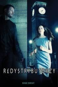 Redystrybutorzy (2016) CDA Online Cały Film Zalukaj