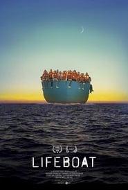 Lifeboat (2018)