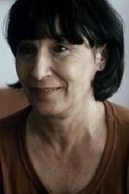 Petra Martínez isJulia (mayor)